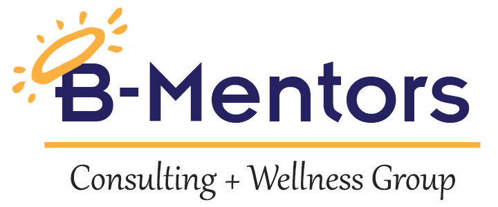 B-Mentors Consulting & Wellness Group